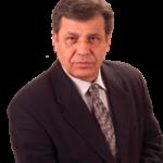 Andreas Kalogeropoulos